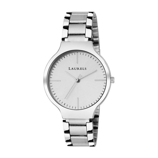 Lo-Alc-070707 Alice Watch - For Women