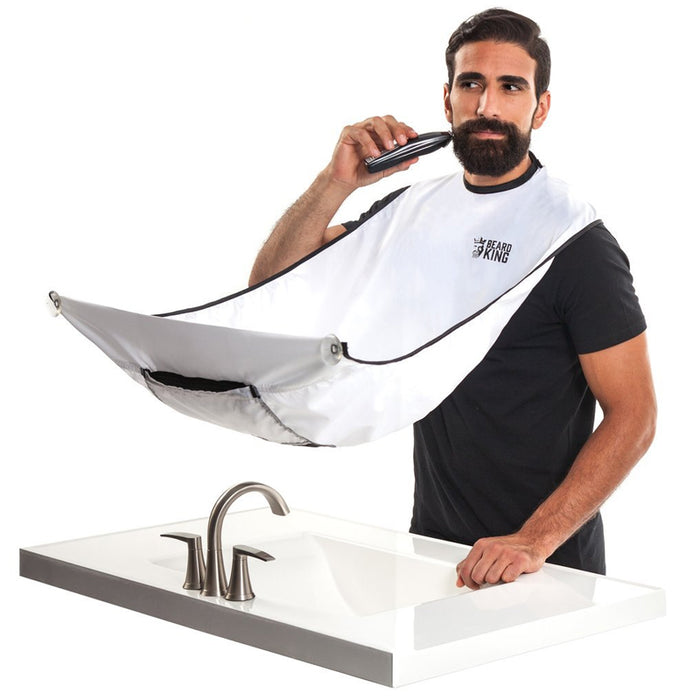 Beard Bib Price