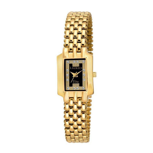 LL-Jewel-020606W Jewel Watch - For Women