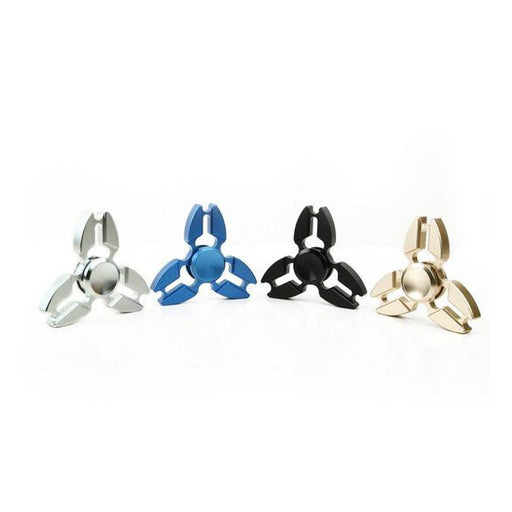 Metal Fidget Tri-Spinner Price