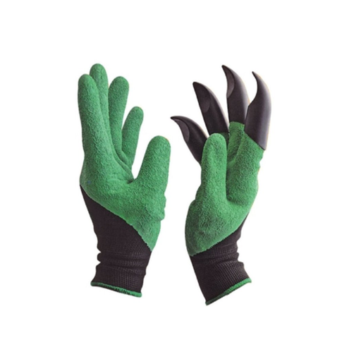Garden Gloves Price
