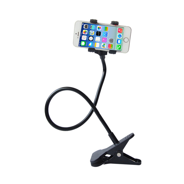 Universal Flexible Long Arms Mobile Phone Holder