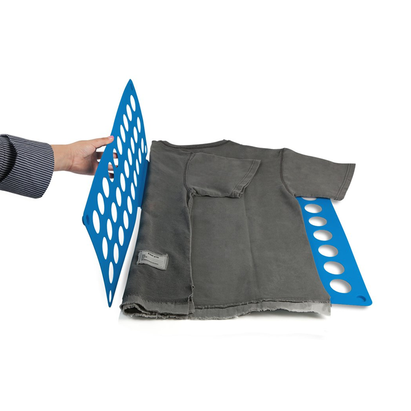Folding Clothes Board