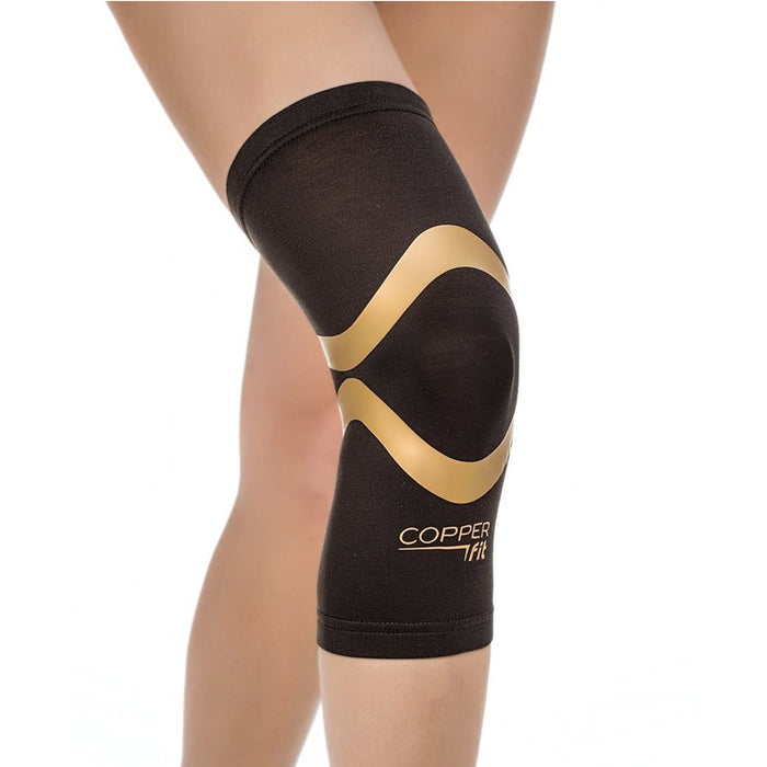 Copper Fit Knee Sleeves Price