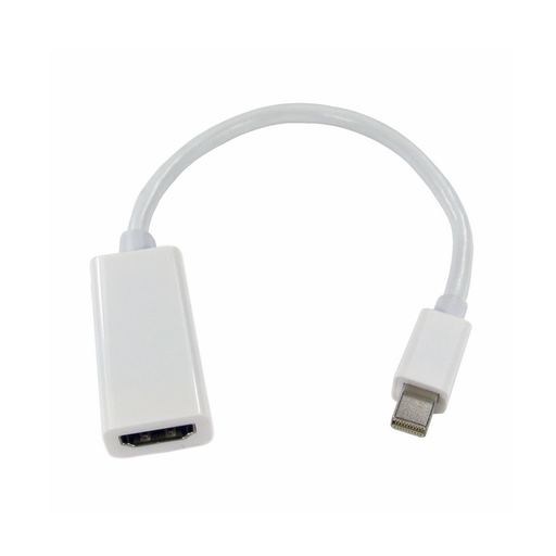 Universal USB C Type Cable - High Quality   (White)