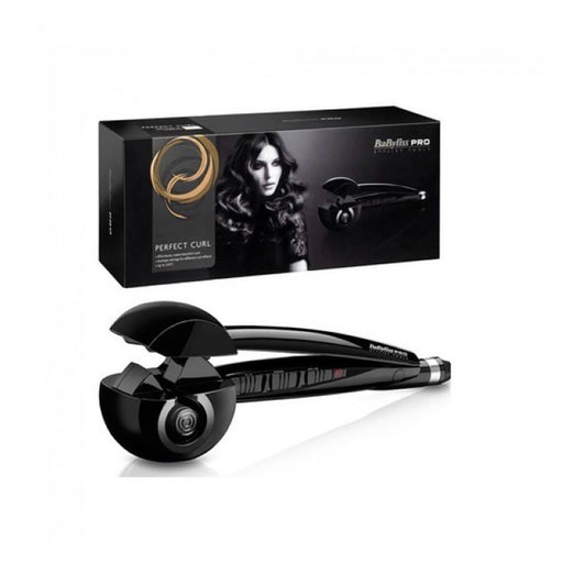 Babyliss Pro Hair Curler Price