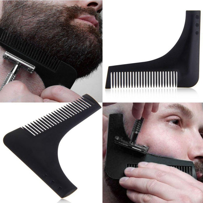 Beard Bro Shaping Tool Price