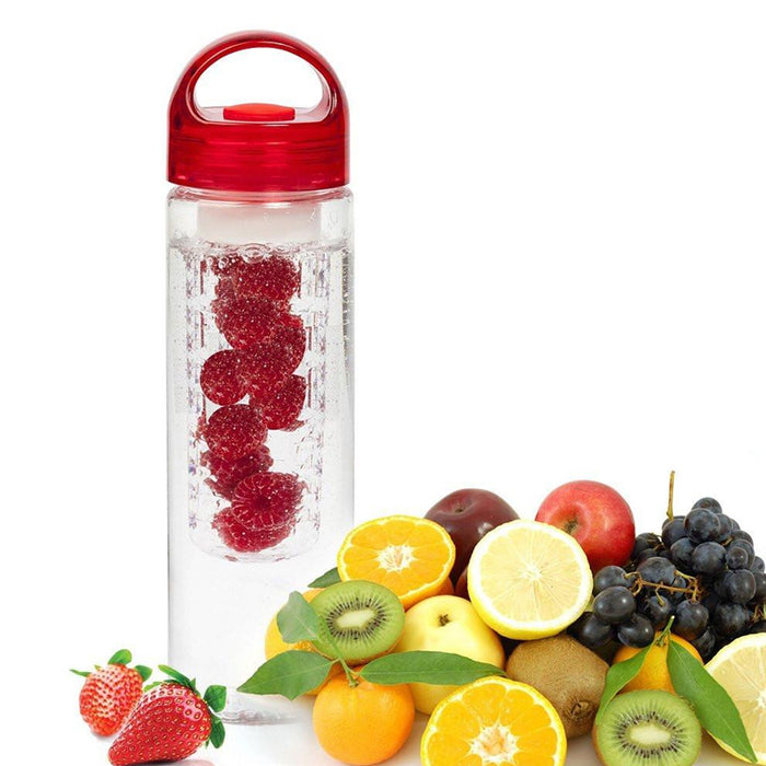 Fruit Infuser Water Bottle Price