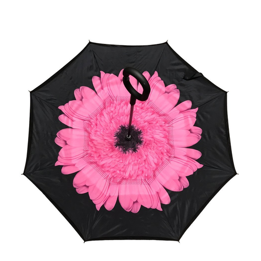 Reversible Umbrella Price