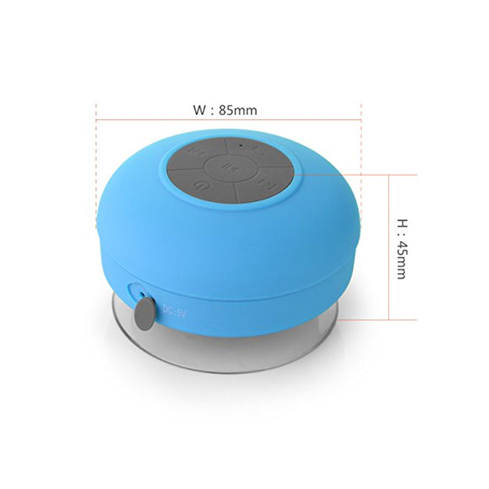 Bluetooth Speaker Price
