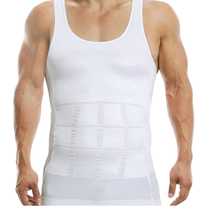 Shaper Vests Price
