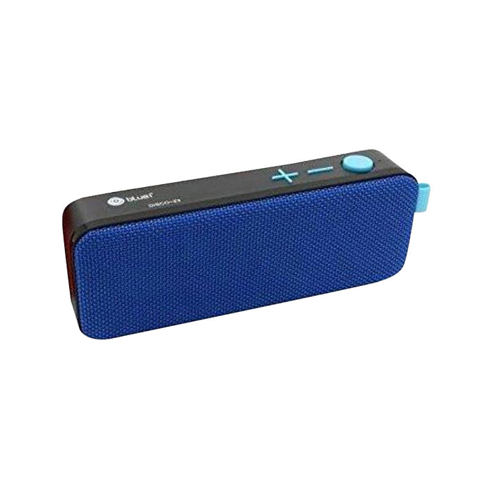 Portable Wireless Bluetooth Speaker (Assorted)