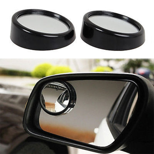 Car Blind Spot Mirror Price