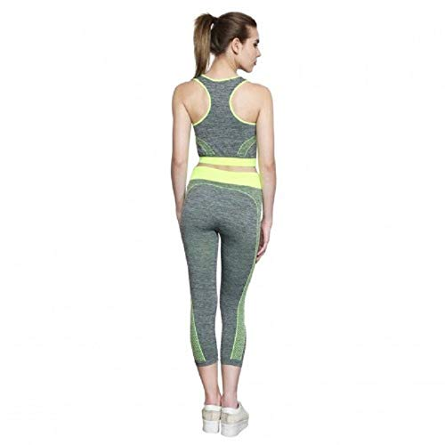 Yoga Wear Slimming Suit