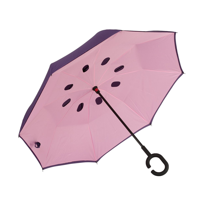 Reversible Umbrella Quality