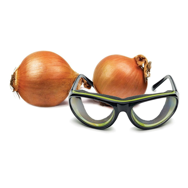 Onion Glasses Price