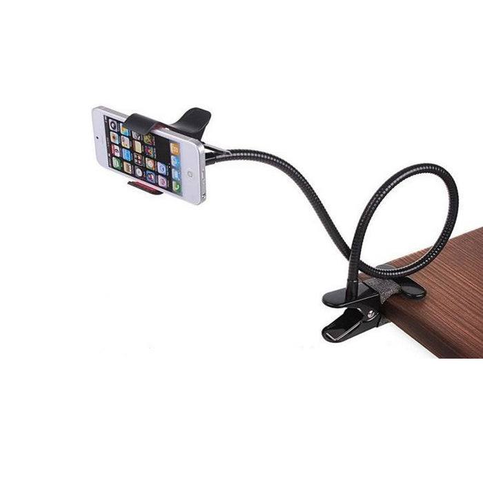 Long Arms Mobile Phone Holder