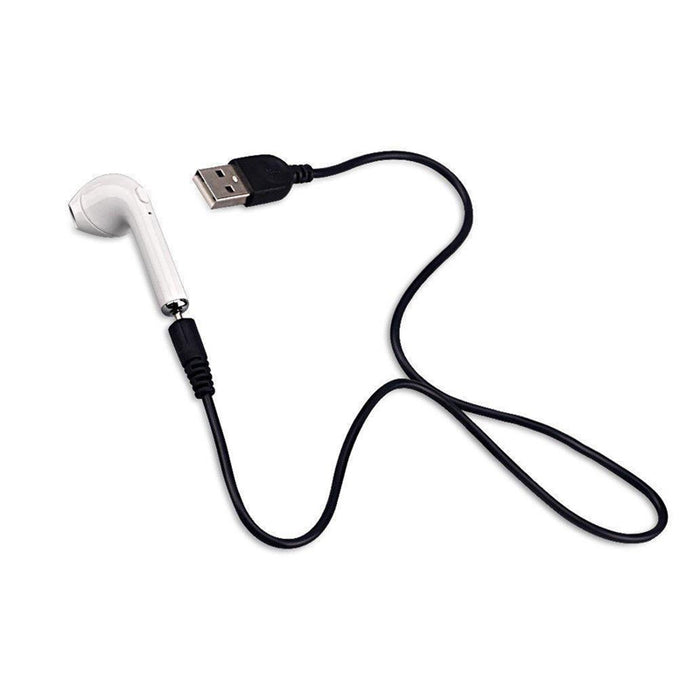 Bluetooth Headset Price