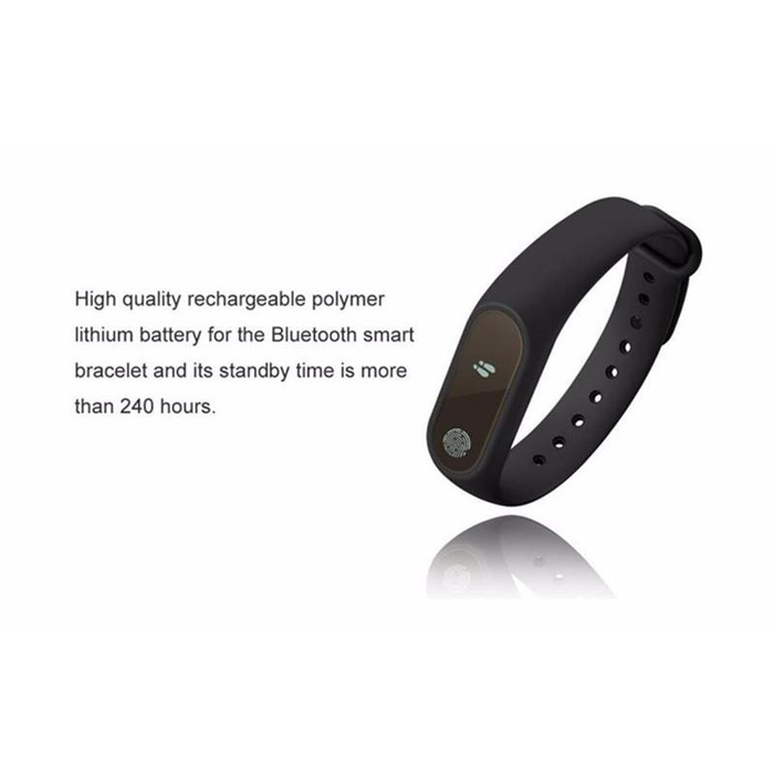 Fitness Tracker price