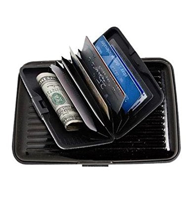 Security Credit Card Wallet Price
