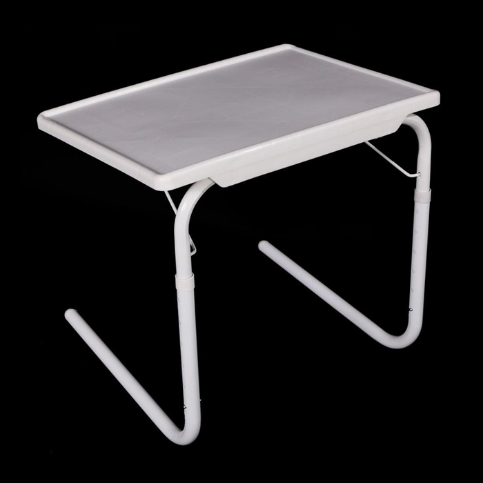 Table Mate 2 Folding Table COD