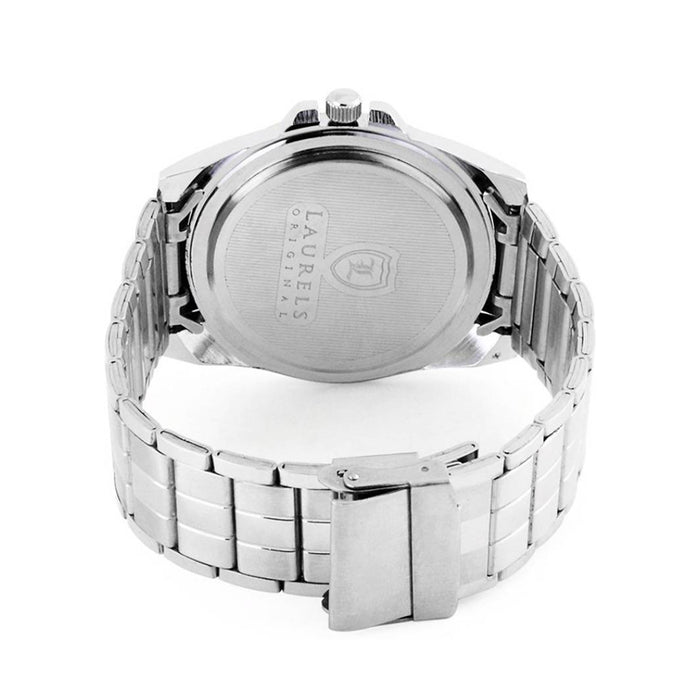Lo-Polo-502 Polo Watch - For Men