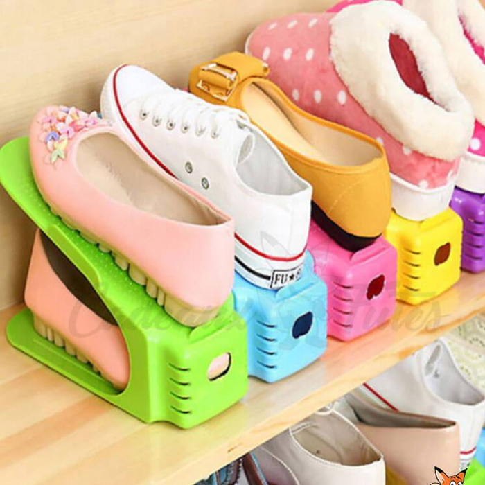 Shoe Rack reviews