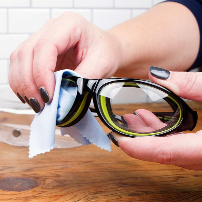 Onion Glasses reviews