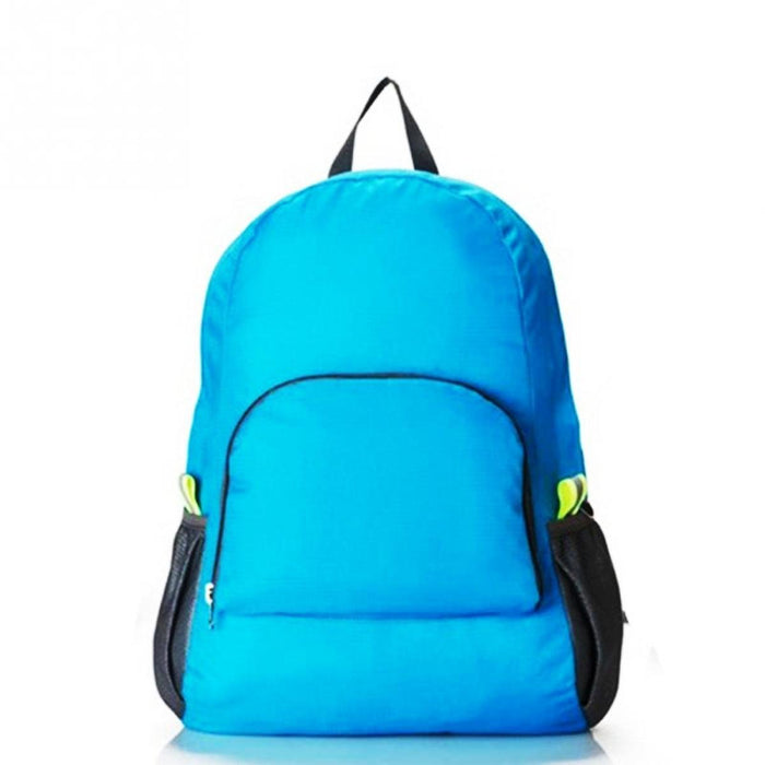 Foldable Backpack Price