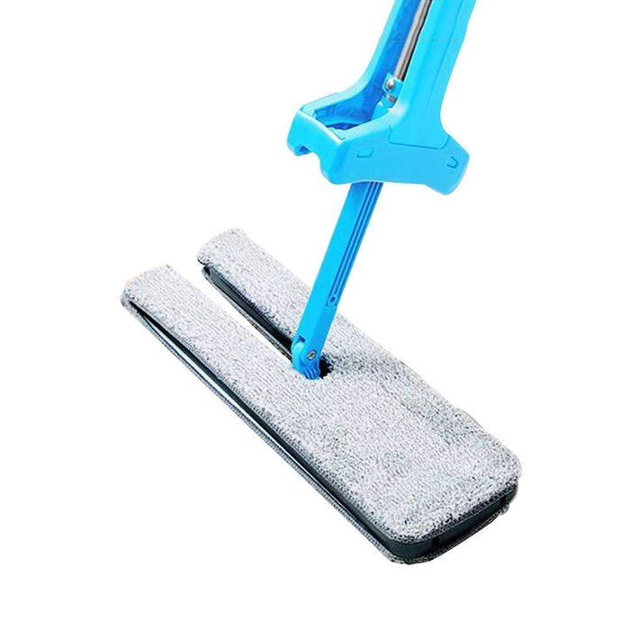 Switch'n Clean Mop