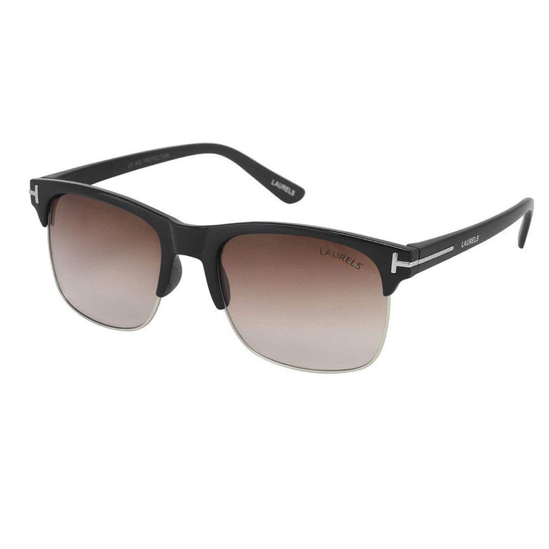 Unisex Sunglass- Brown Color DDSG21
