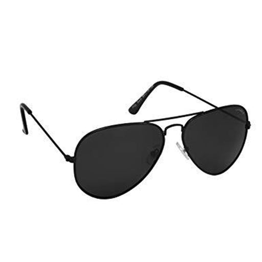 Men Sunglass - DD020202 (Black)