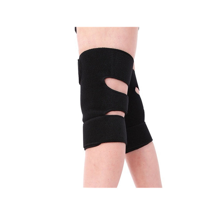 Hot Knee Belt Shipping charge