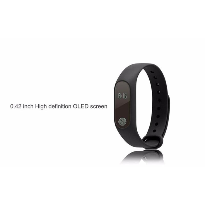 Fitness Tracker Watch COD