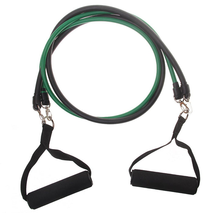 Exercise Resistance Bands Set Price