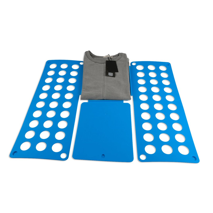 Folding Clothes Board Reviews