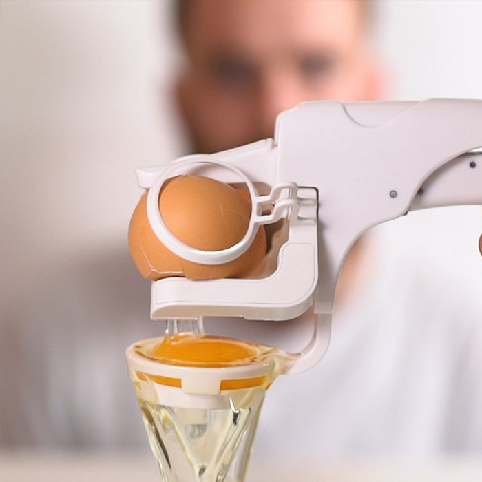 Easy Egg Cracker home delivery