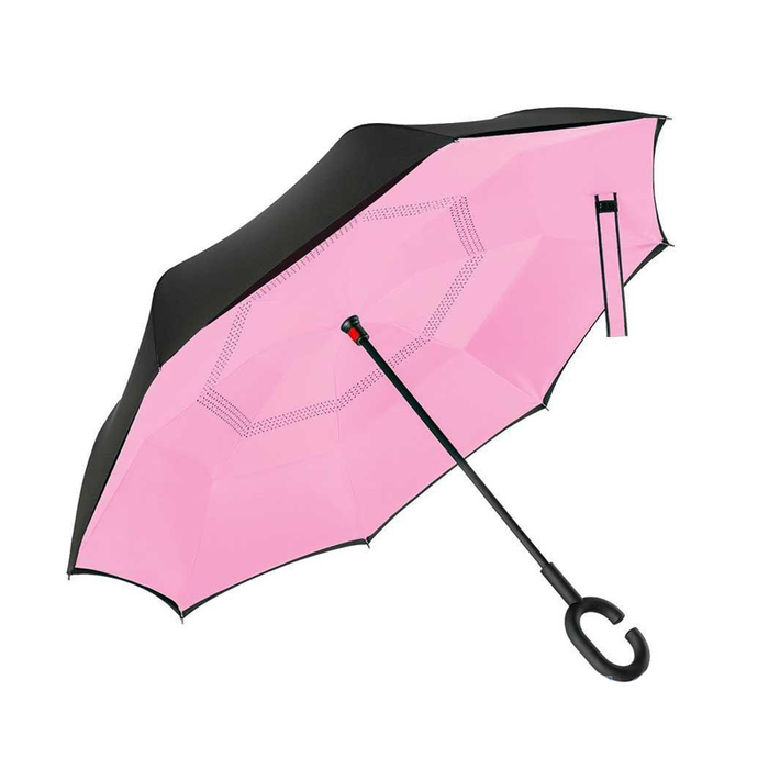 Reversible Umbrella reviews