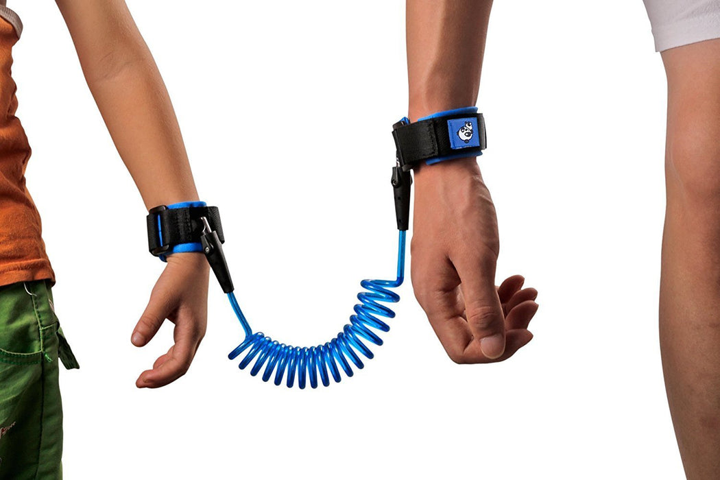 Child Safety Wrist link reviews