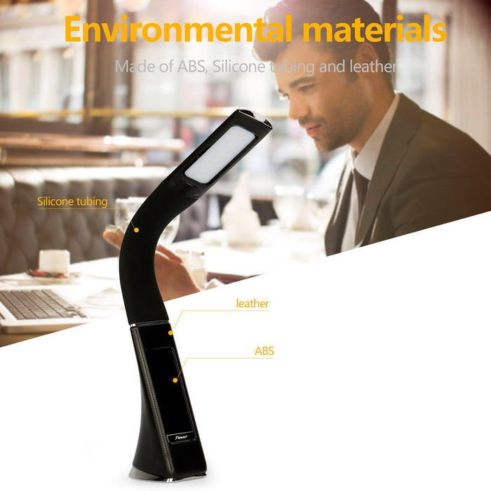 Business LED Desk Lamp