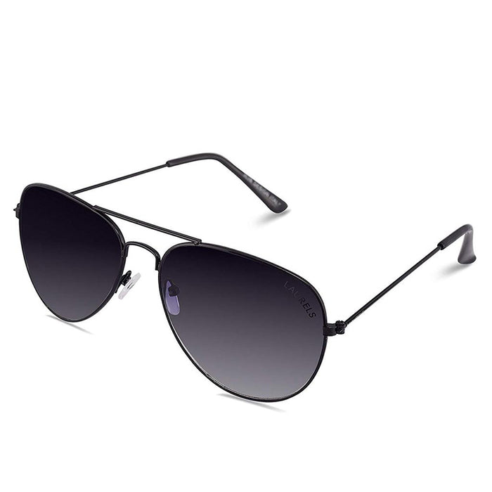 Men Sunglasses-  UV Protected (DD-210202|57)