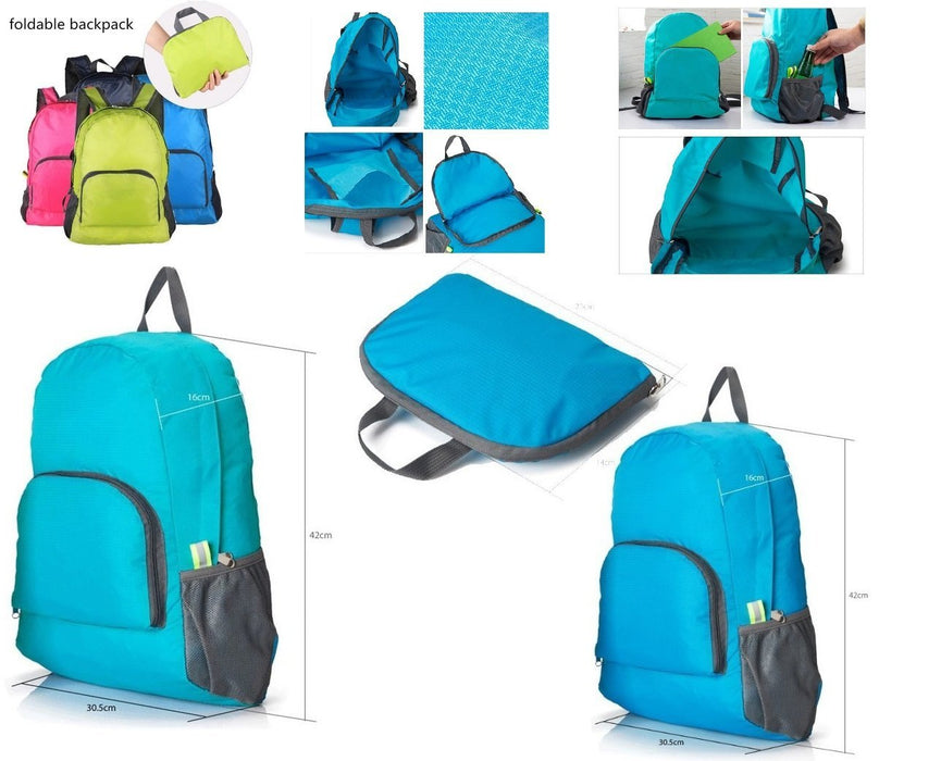 Travel Backpack Price