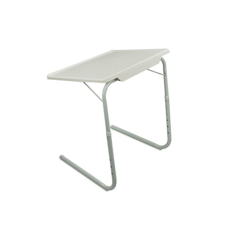 Table Mate 2 Folding Table
