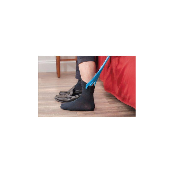Sock Slider reviews