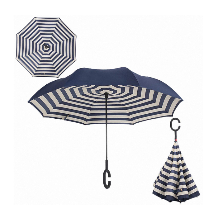 Reversible Umbrella shipping charge