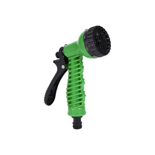 Expandable Garden Hose Price