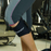 Backnetix Knee Brace