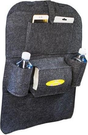 Car Seat Bag Organizer COD