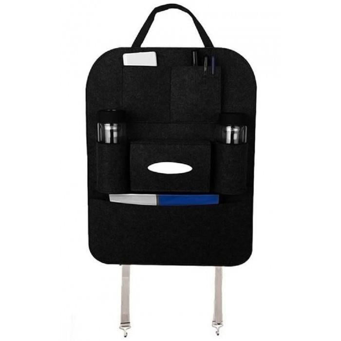 Car Seat Bag Organizer uses