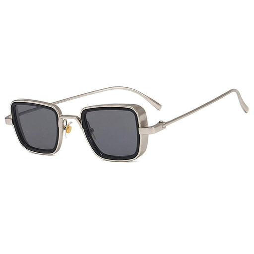 Rex Kabir Singh Sunglasses for Men